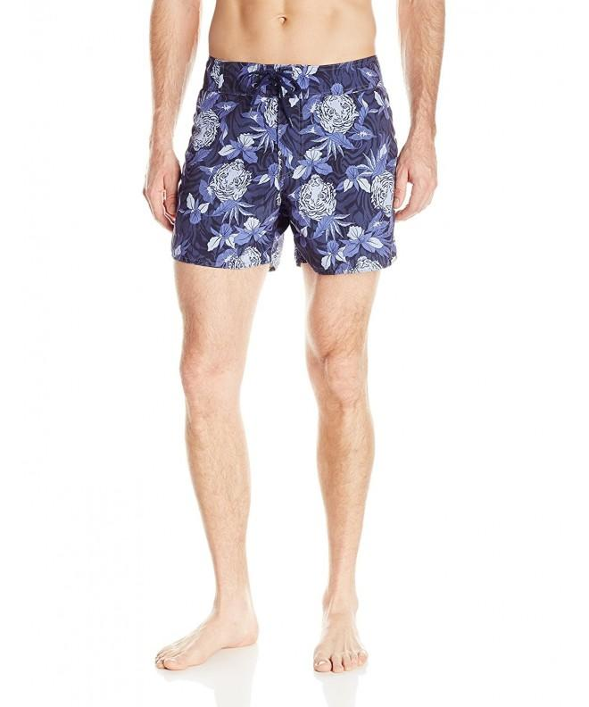 Sauvage European Floral Laguna Medium