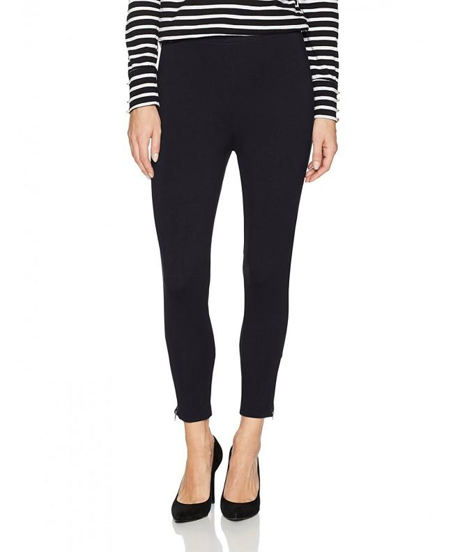Skyes Limit Womens Legging Midnight