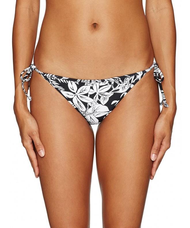 Volcom Womens Branch Bikini Bottom