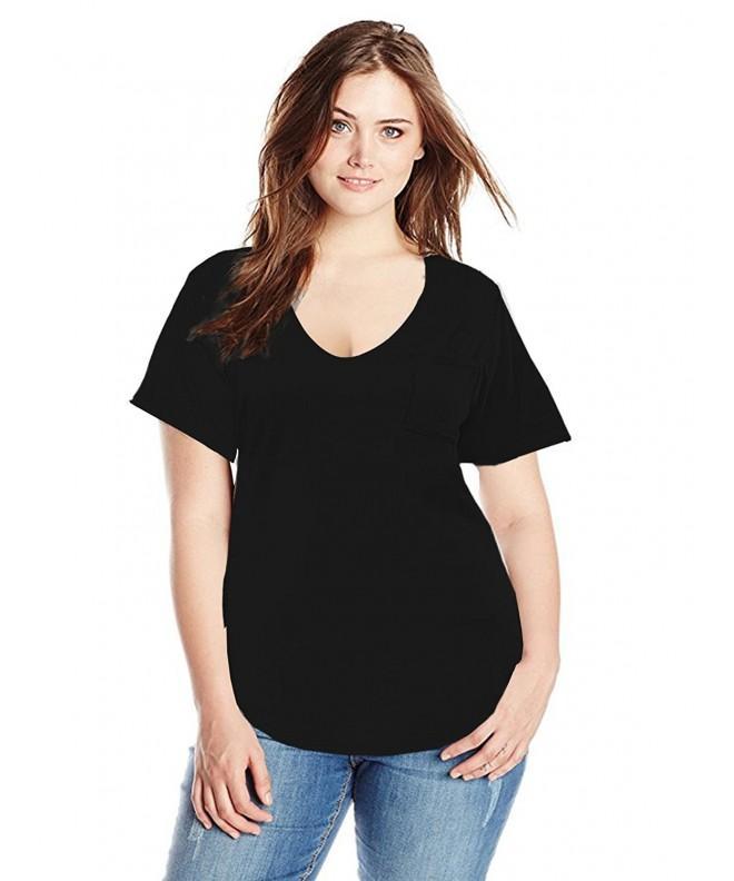 American Trends Casual Tshirt Sleeve