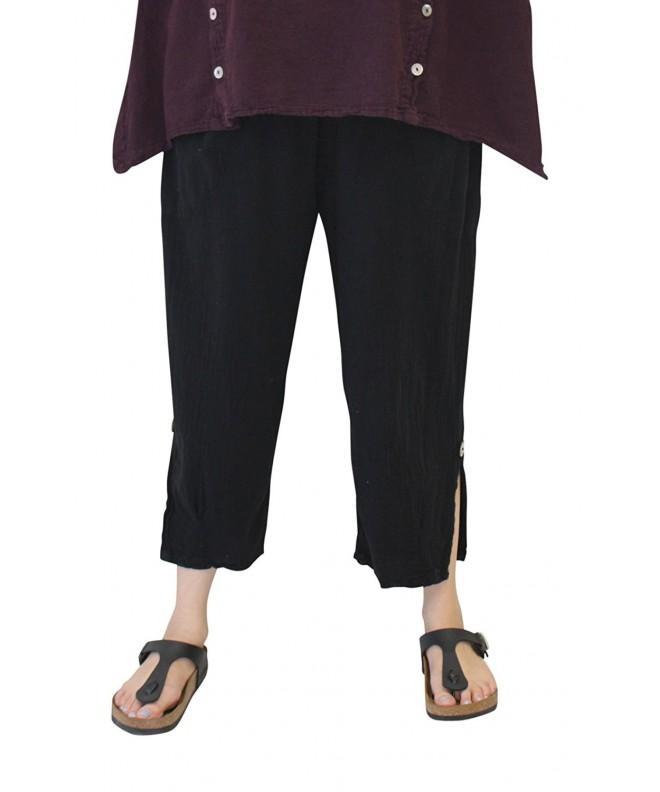 Tamar Fashions Womens Cotton Gauze
