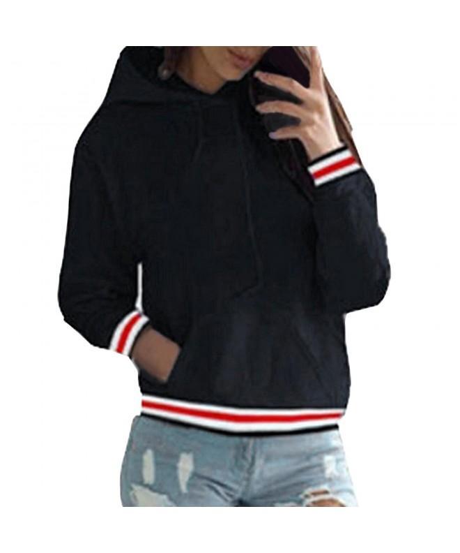 Aifer Hangover Sweatshirts Pullover Hoodies