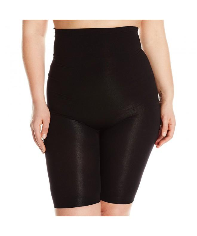 Body Wrap Womens Catwalk High Waist