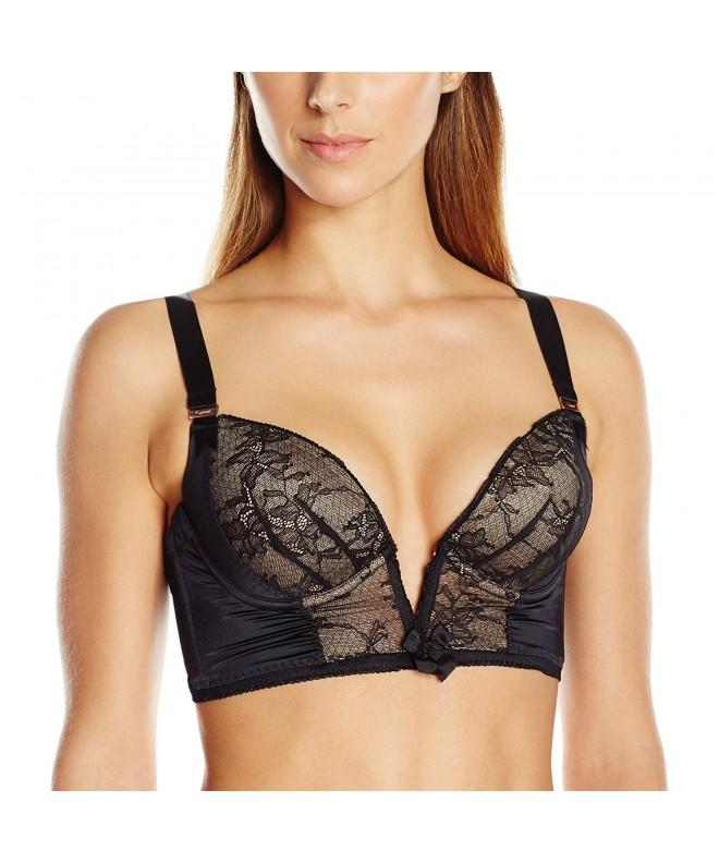 Gossard Womens Retrolution Padded Staylo