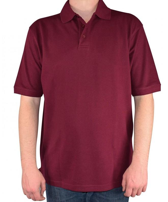 Royal Pacific Cotton Shirts Colors