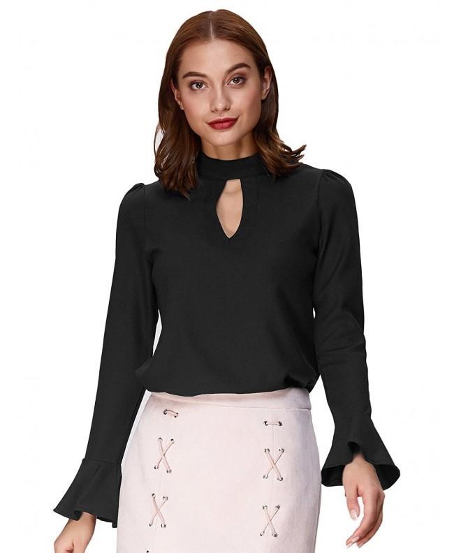 Womens Halter Short Pullover Choker