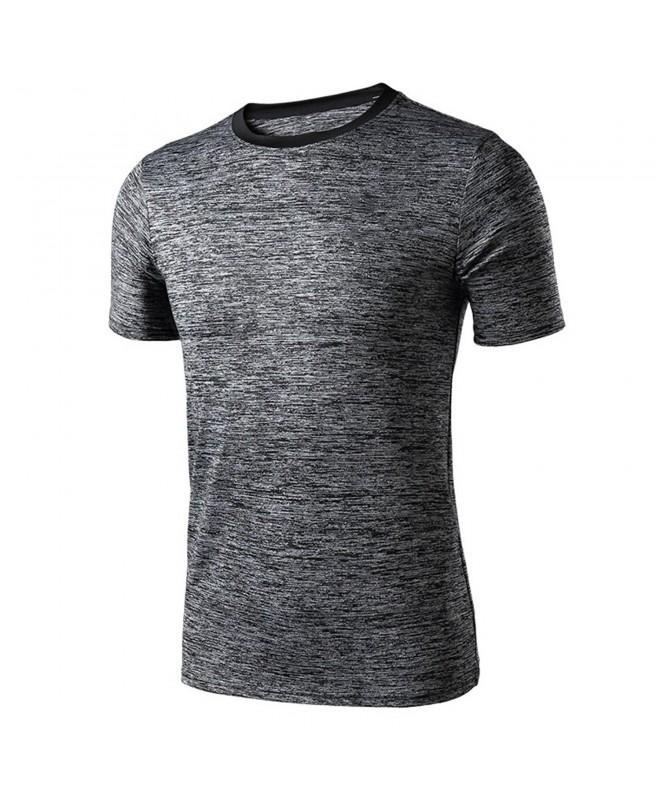 FITIBEST Stylish Running T Shirt Workout