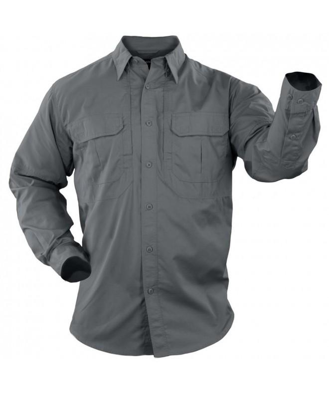 5 11 Tactical 72175 Professional 3X Large