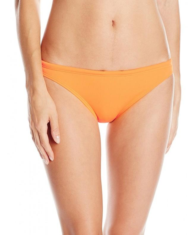 TYR Womens Durafast Bikini Fluorescent