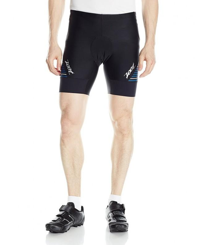 Zoot Sports Performance Shorts Jetty