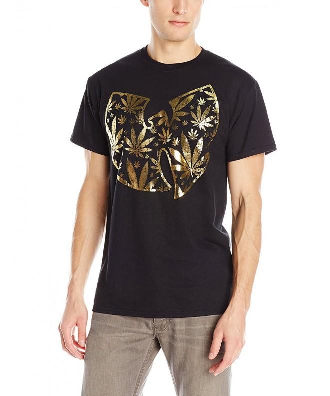 FEA Merchandising Wu Tang T Shirt XX Large