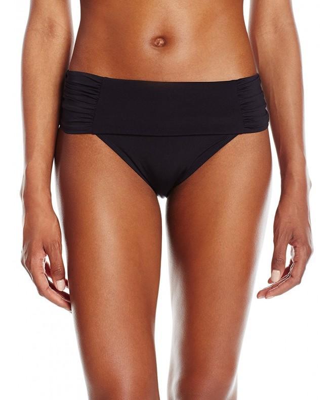 Panache Womens Marina Bikini Bottom