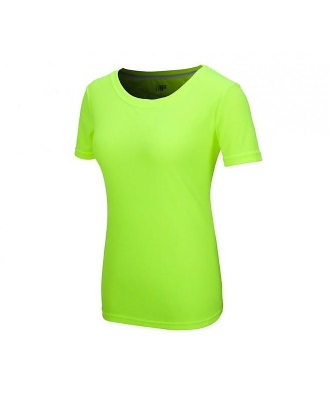 Hanxue Sleeve T Shirts classic sweatshirts