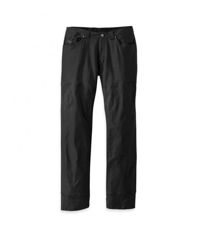 Outdoor Research Mens Deadpoint Pants