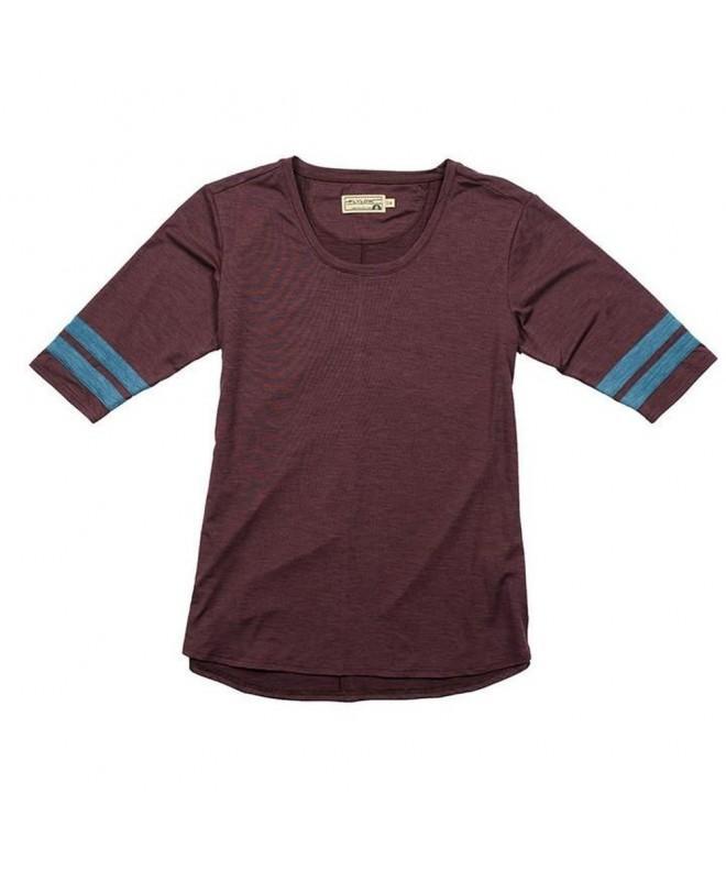 Flylow Hawkins SS Shirt X Small