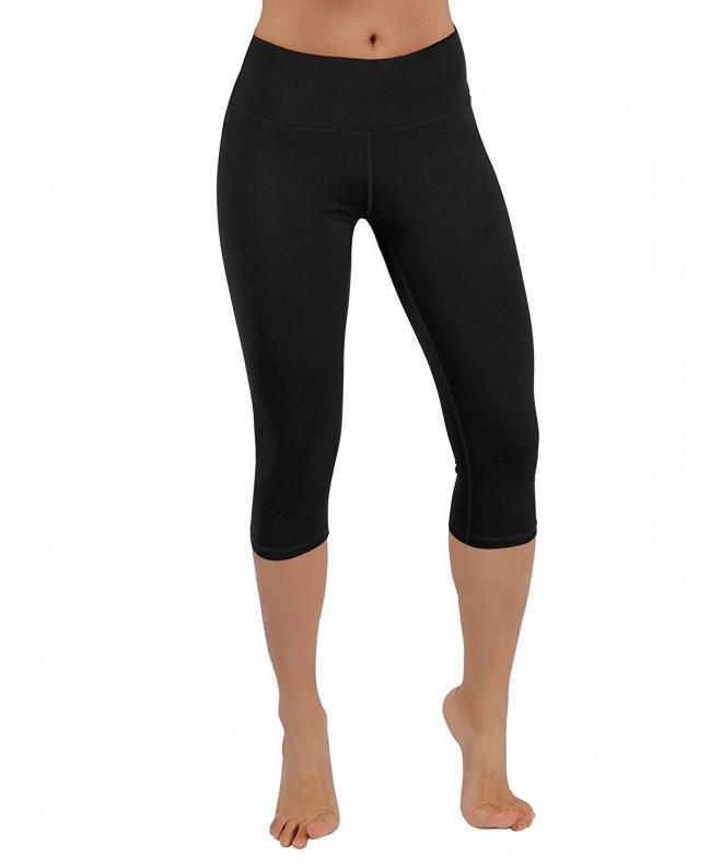 ODODOS Control Workout Running Leggingss