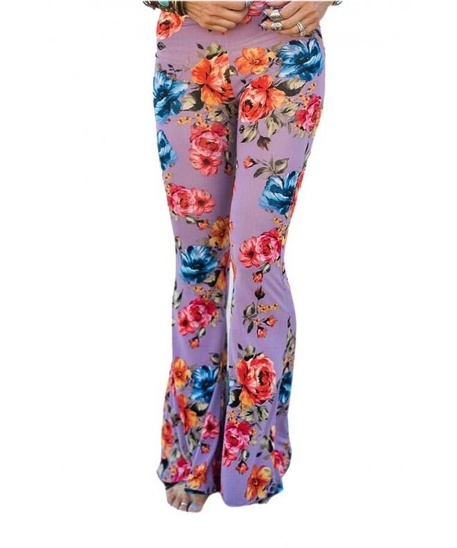 WFTBDREAM Casual Lounge Pants Pajama
