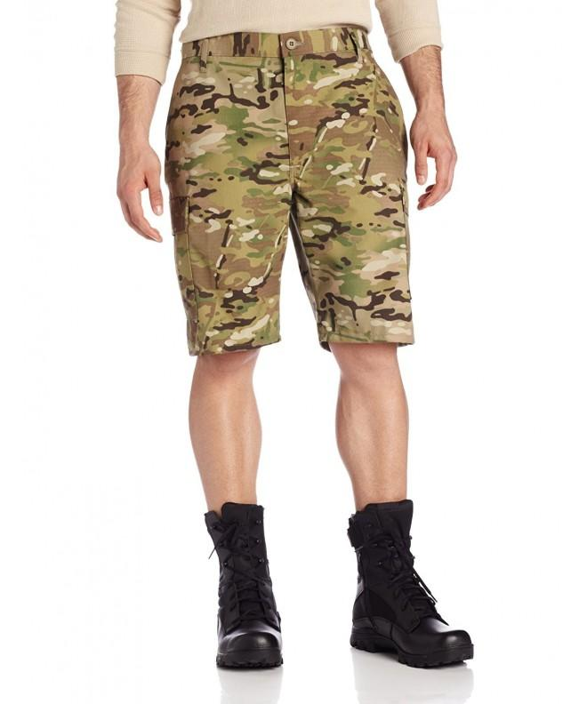 Propper Mens Short MultiCam X Large