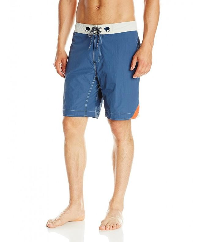 Mountain Khakis Board Shorts 9 Inch