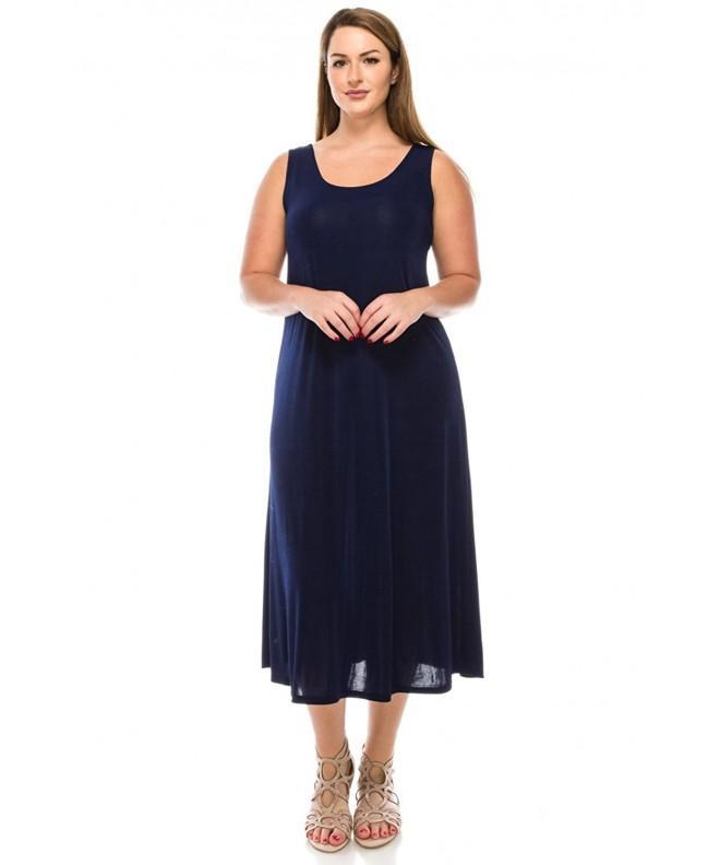 Jostar Womens Side Tunic X Large