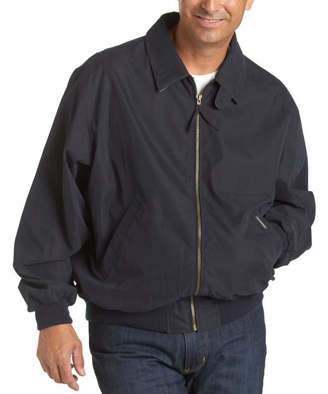 Weatherproof Garment Co Microfiber Classic