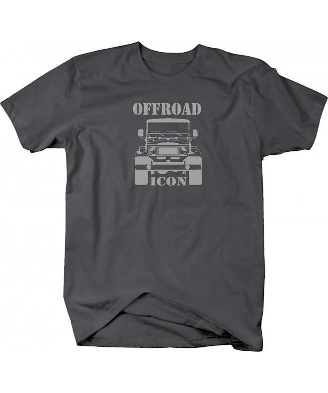 Road Toyota Original Throwback shirt