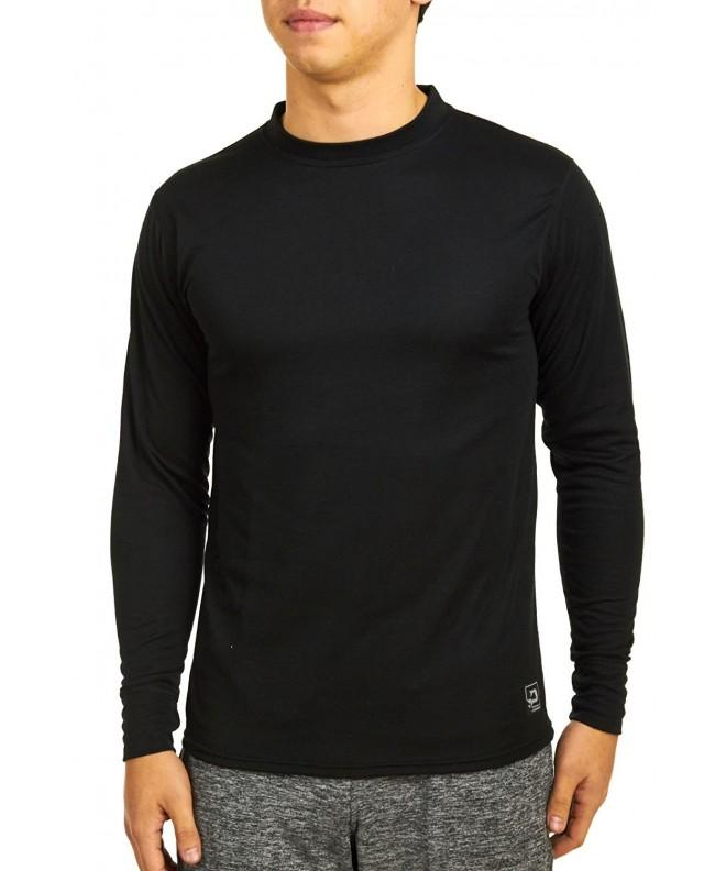 Polarmax Double Layer Sleeve XX Large