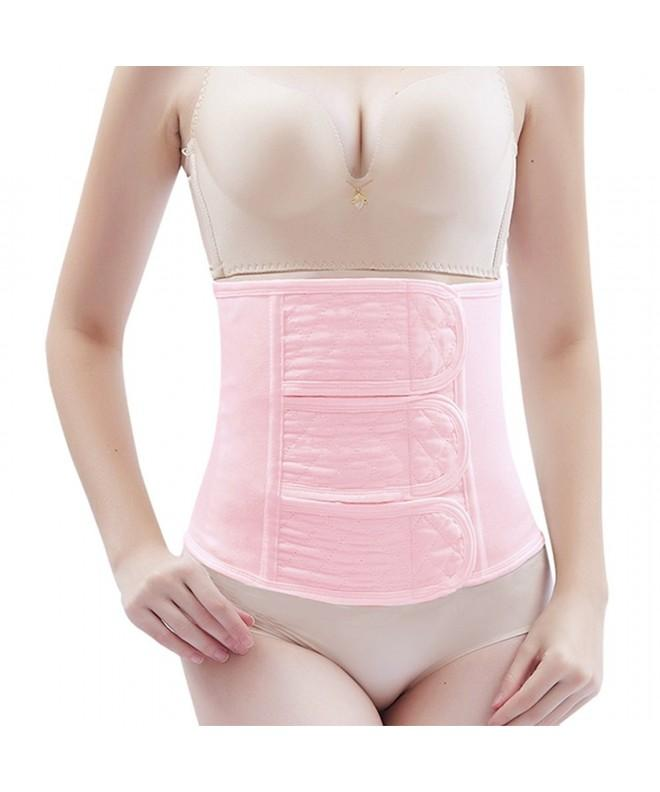 Shengxuan Postpartum Girdle Corset Recovery