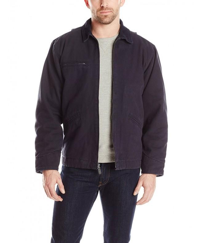 Charles River Apparel Canyon Jacket