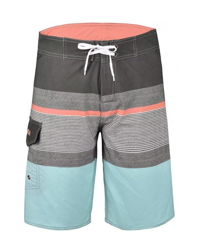 Nonwe Sportwear Quick Trunks Lining