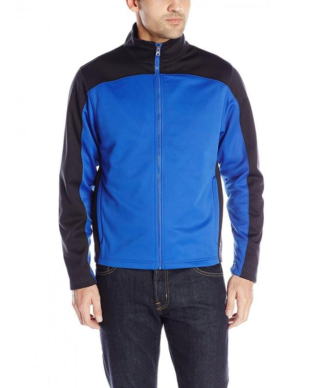 Charles River Apparel Hexsport X Large