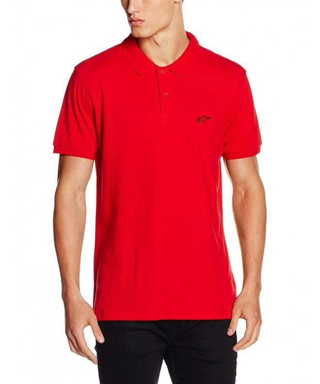 Alpinestars Mens Perpetual Shirt X Large