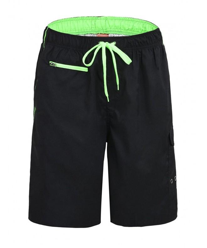 Unitop Lightweight Quick Board Trunks