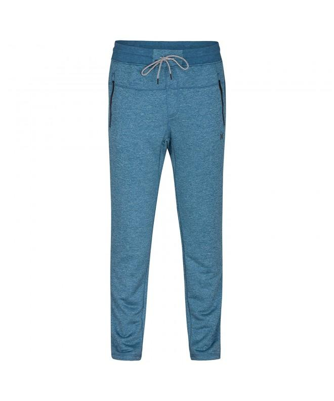 Hurley MFB0000790 Solar Fleece Pants