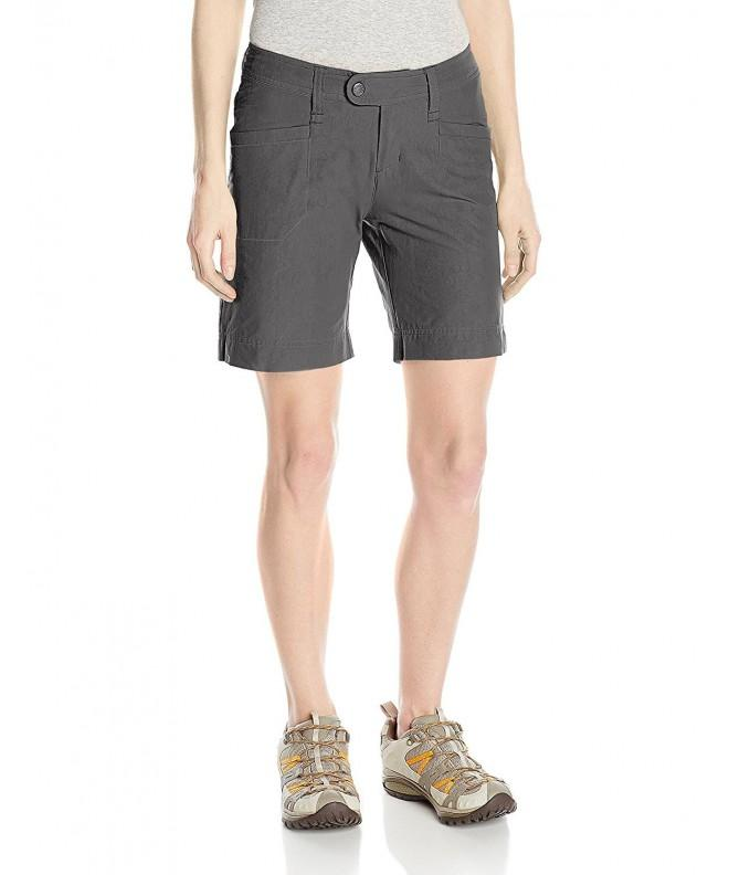 Royal Robbins Embossed Discovery Obsidian