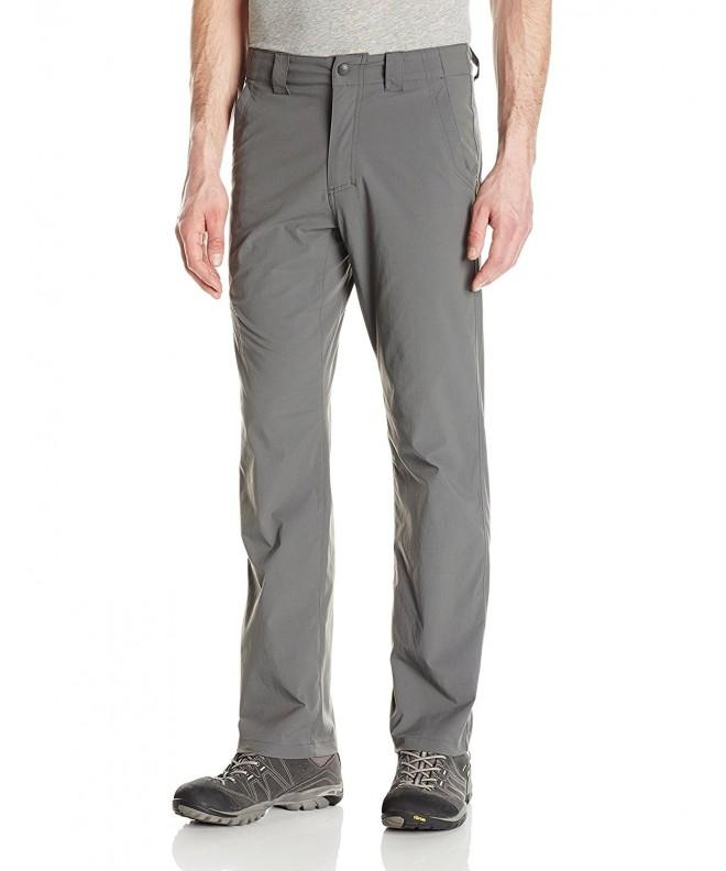 Royal Robbins Everyday Traveler Charcoal