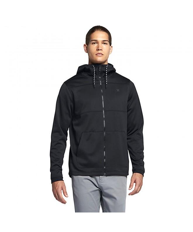 Hurley MFT0007540 Therma Protect Fleece