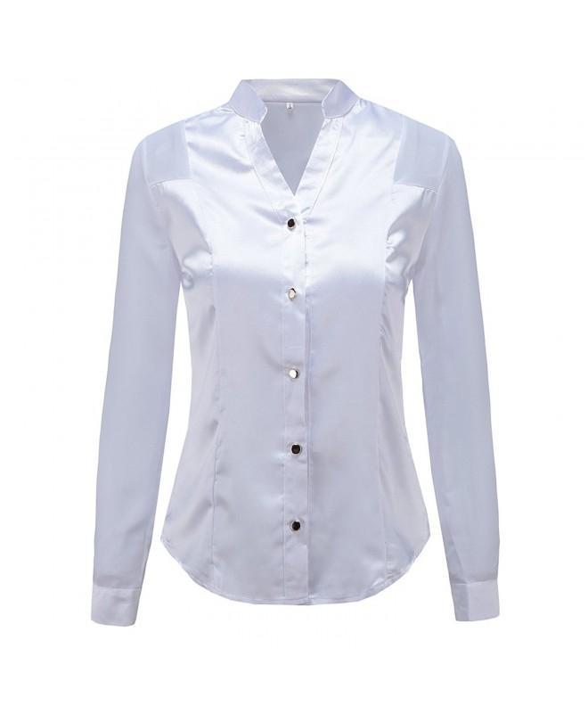 Moda Jihan Ladys Sleeve Blouse