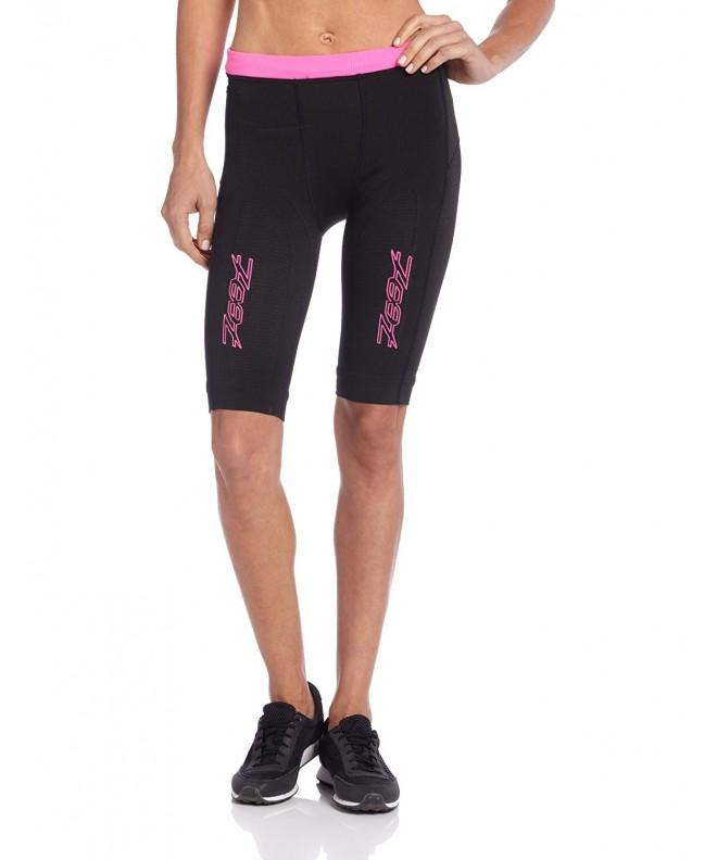 Zoot Sports Womens Ultra Shorts