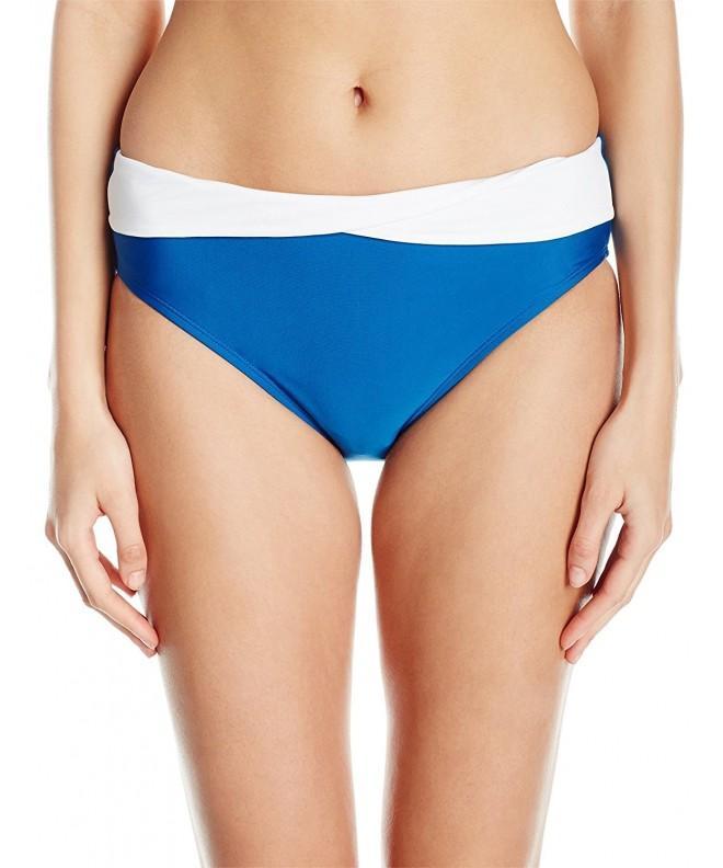 Panache Womens Portofino Classic Bikini
