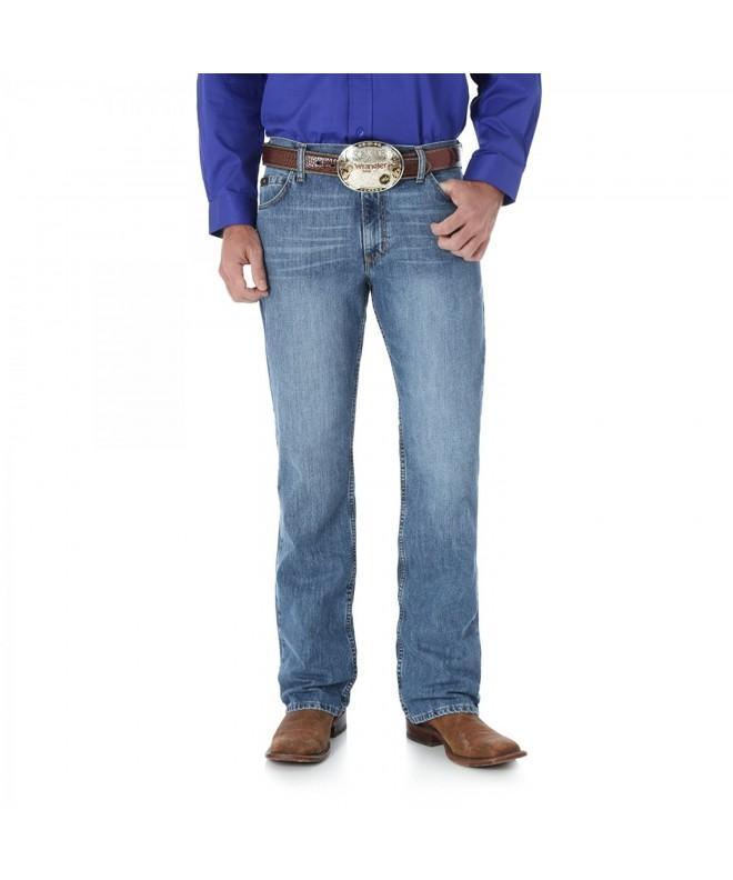 Wrangler Mens Tall Competition Payson