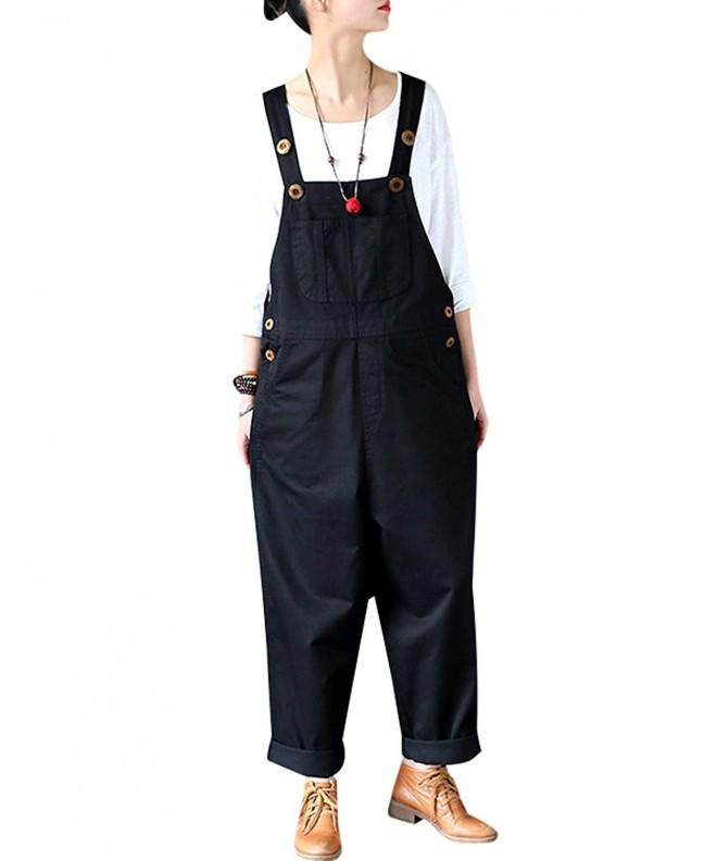 Zoulee Jumpsuits Fashion Rompers Overalls