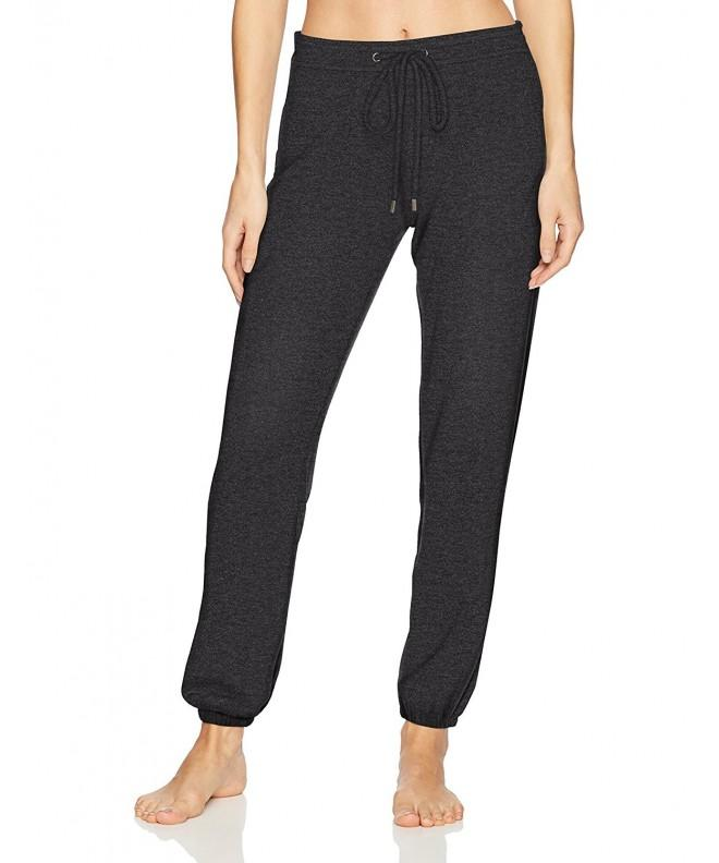 Felina Womens Lounge Victoria Charcoal