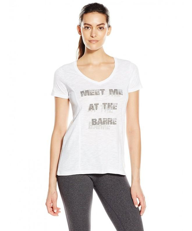 Steve Madden Womens Barre X Large