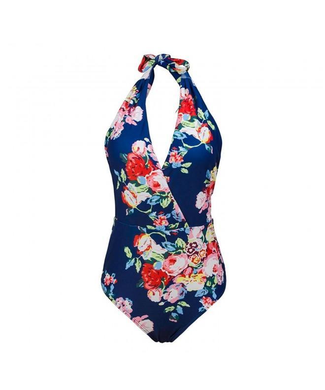 Kxing Bathing Monokini Swimwear Swimsuit
