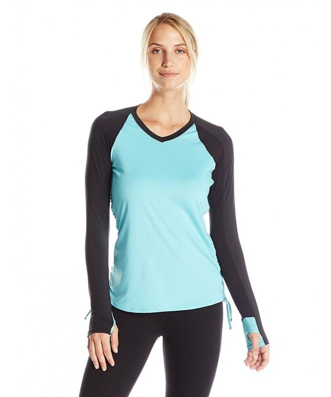 Skirt Sports Womens Sleeve Medium