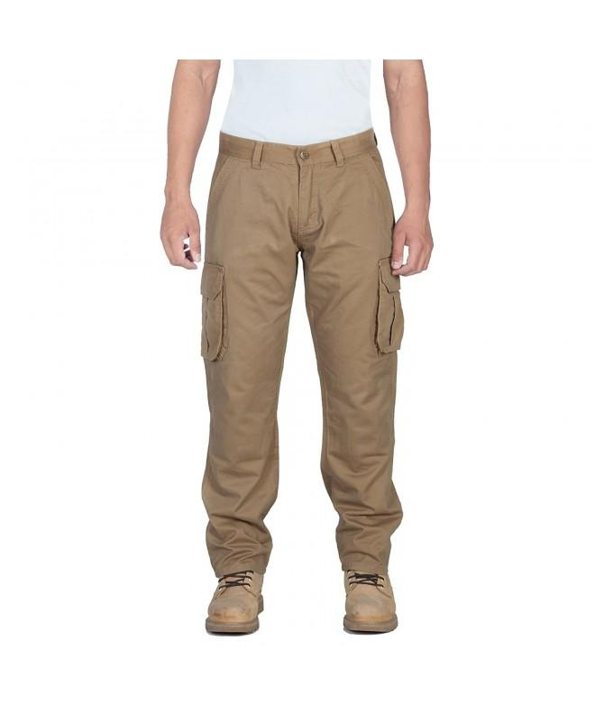 Huxlay Bros Motorcycle Aramid Pants