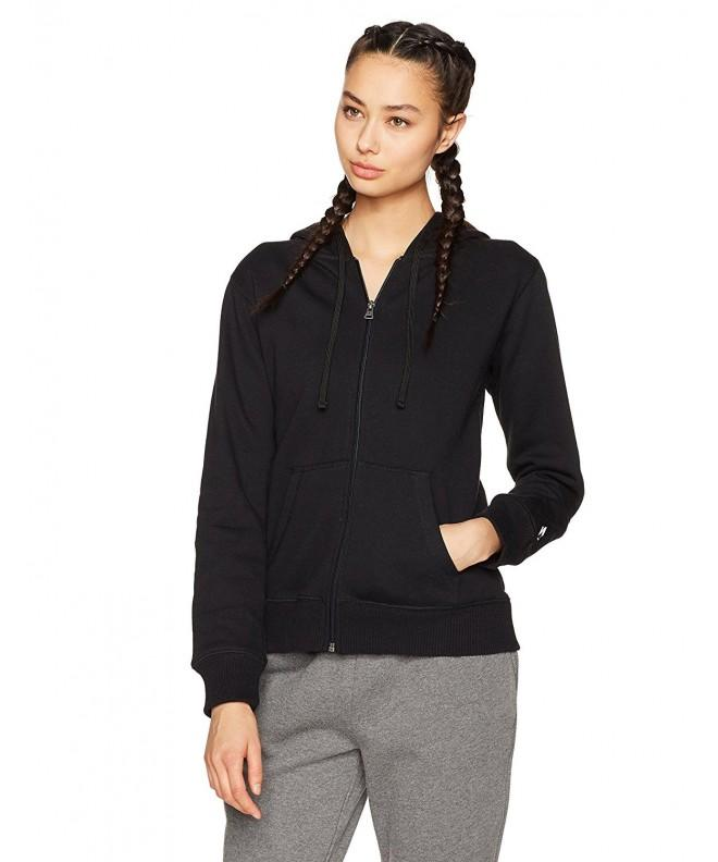 Starter Womens Full Zip Hoodie Exclusive