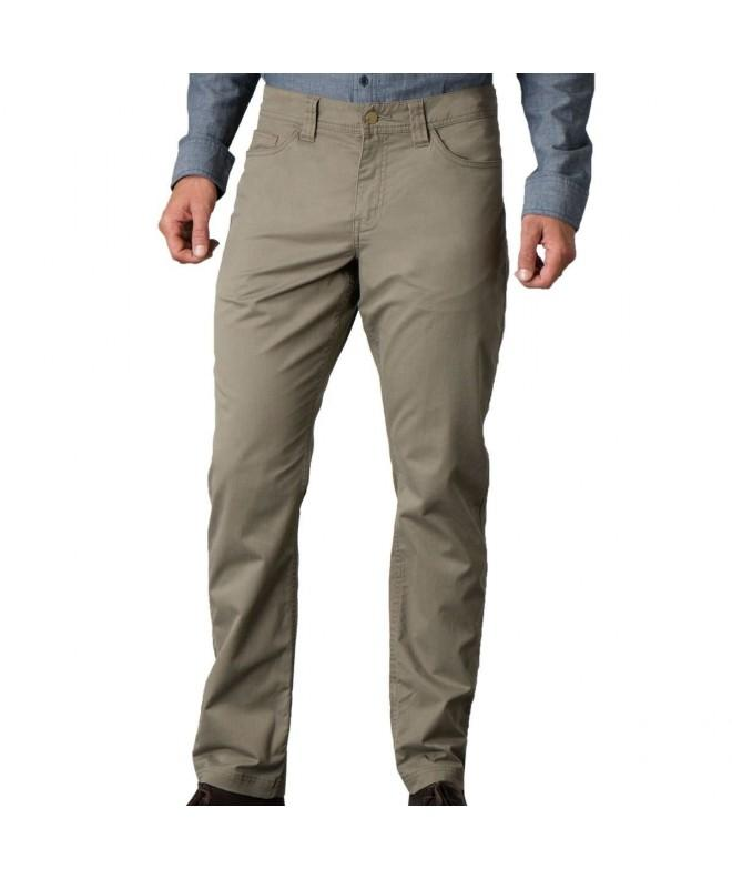 Toad Co Sawyer Pants 30