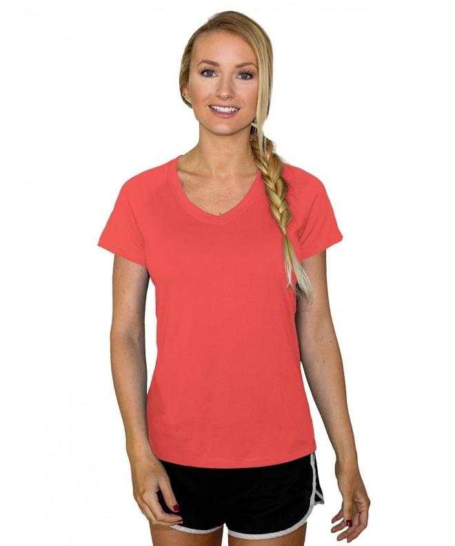 WoolX Womens Merino Shirt LIGHTWEIGHT